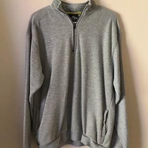 Mizuno Sweater